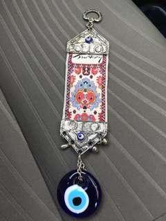 Turkey Souvenir