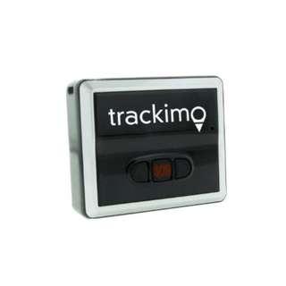 Trackimo Universal Tracker 3G