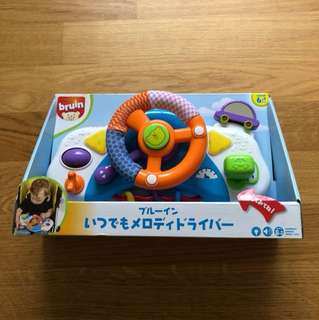 Toy (above 6mth)