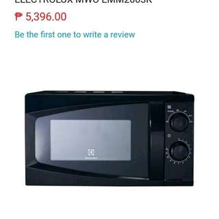 EMM2003K