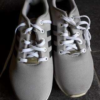 SALE!! Adidas Torsion Women Ori Made in Indonesia