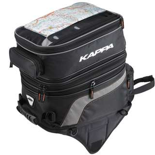 Kappa LH201 Tank Bag !