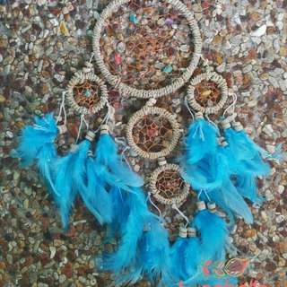 Dream catcher -   Cakra 29cm