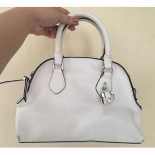 (Original) ZARA Woman Handbag