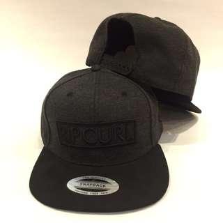 RIPCURL SNAPBACK HAT