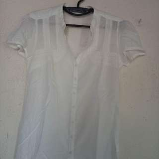 PreLoved Tops and Dresses
