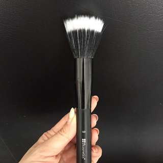 Authentic BH Cosmetics Brush 9