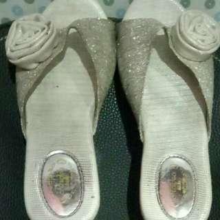 Sandal fladeo size 35