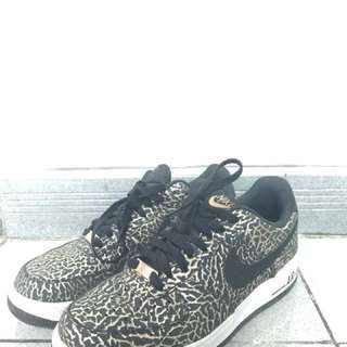 Nike Air