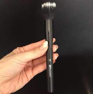 Authentic BH Cosmetics Brush 26