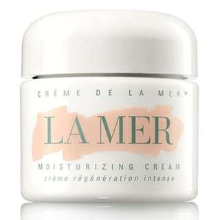 Crème De La Mer (60ml)