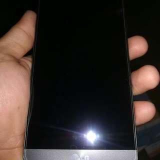 LG G3 (D855-QuadHD) and 4K Wifi Sports Cam