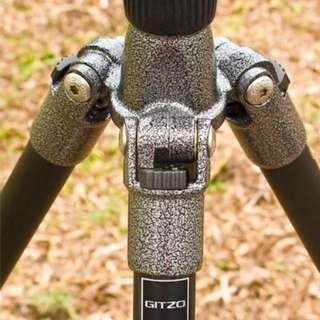 Gitzo GT-1541T Carbon Fibre Traveller Tripod