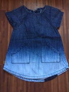 Preloved Next Dress