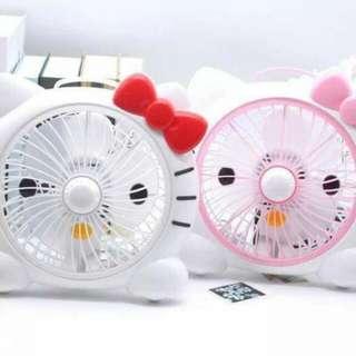 HK mini fan