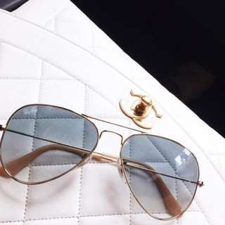 Aviator by Ray-Ban