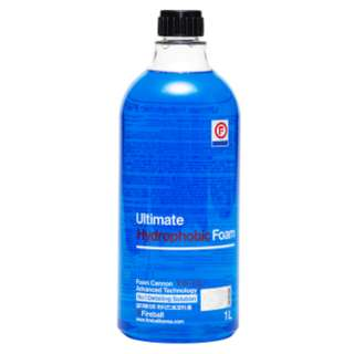 Fireball Ultimate Hydrophobic Foam 1000ml