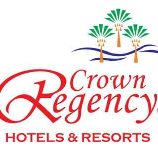 1 bedroom accommodation @ any crown regency hotel and resorts vouchers