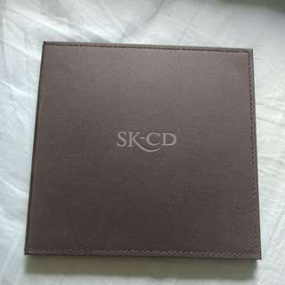 skcd Sk-CD STATIC eliminator audiophile furutech oyaide