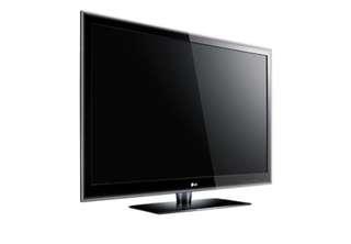 "LG tv 60"""