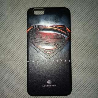 Superman hard Case F1s (A59)