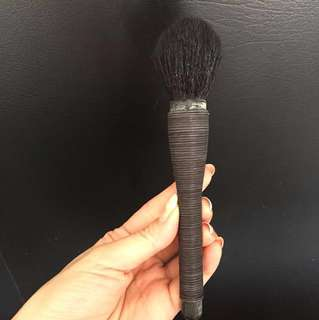 Authentic Nars Face Brush