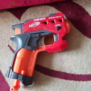 Nerf guns for sale