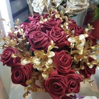 Flowers - Roses