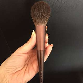 Authentic Lunasol Face Brush