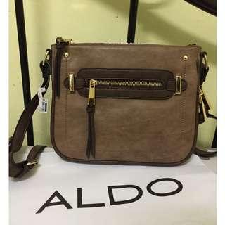 AUNTHENTIC ALDO Sling Bag
