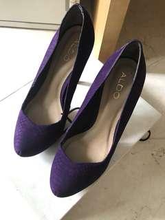 Aldo - Calida Heels