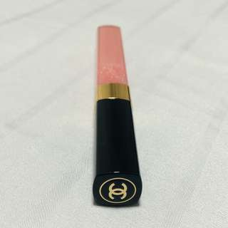 Chanel Lèvres Glossimer (Lipgloss) #131 Pink