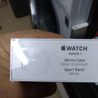 iphone 手錶