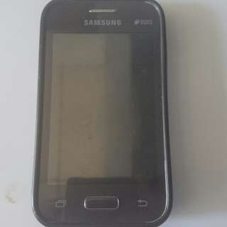 Samsung young dous 2