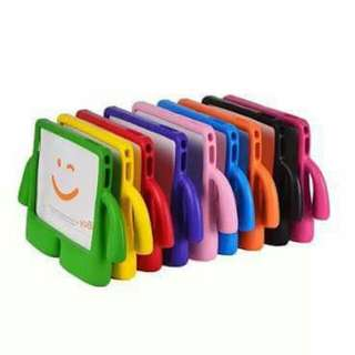 Phone / tablet case