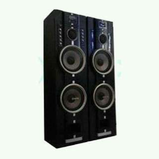 Kredit Cepat Tanpa Dp speaker Aktif GPX