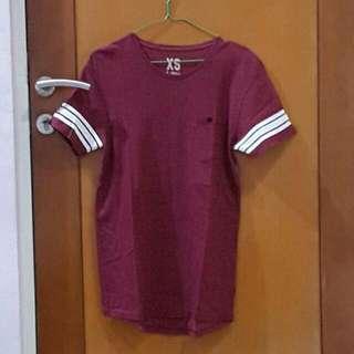 T Shirt Cotton On