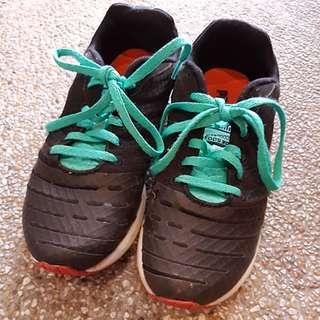 Puma Junior Shoe