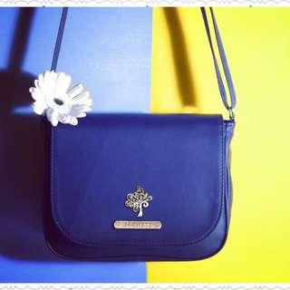 Personalised Sling Bag