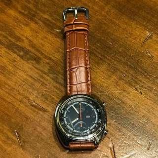 Seiko 精工 Rare 珍藏 自動手錶 1975-1976 年