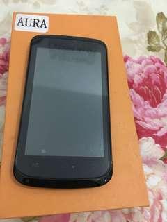 Cellphone - Oppo A300 original