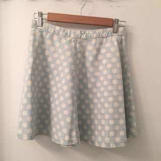Topshop Skirt Size 28