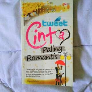 #tisgratis Buku quote cinta
