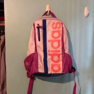 Adidas Backpack