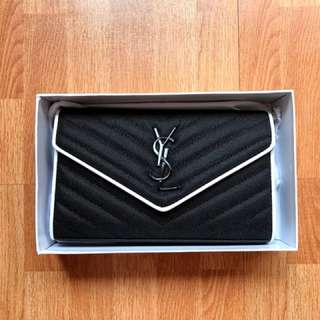 YSL Clutch Bag (copy ori)