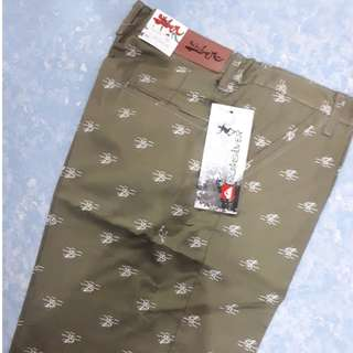 Celana pendek casual pria / celana pria / celana casual / celana seperempat/ celana pendek pria / celana santai pria / celana adem / celana simple / fashion pria