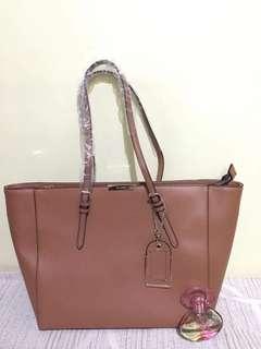 Aldo Handbag Original