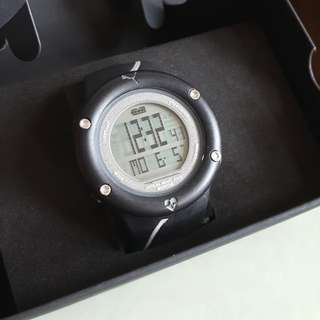 Puma digital watch