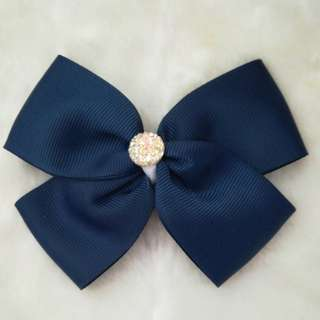 3 for $5 Hair Bow clip/pin