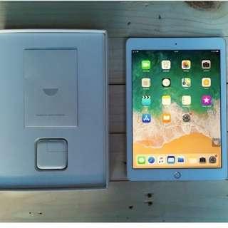 iPad Air 2 64 Ga Wifi+cell